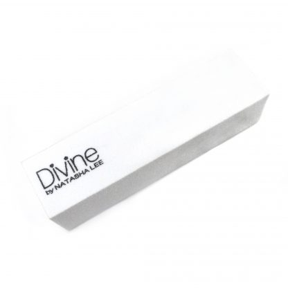 best buffing block 240 nail file