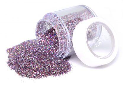 best holo nail glitter
