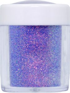 best nail art glitters brand