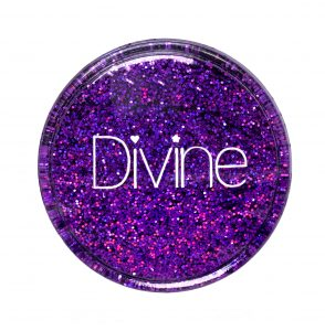 best holo nail glitters