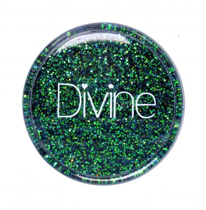 best nail art glitters