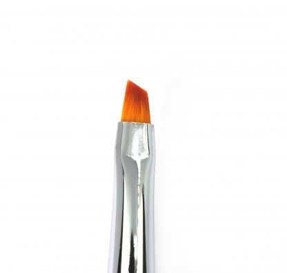 best nail clean up brush