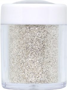 best nail art glitter products