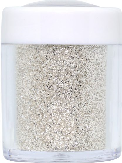 best nail art glitter products