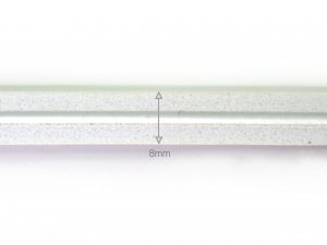 best nail file 240 / 1200