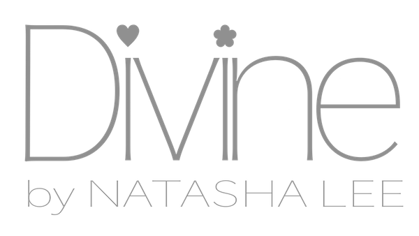 Divine by Natasha Lee