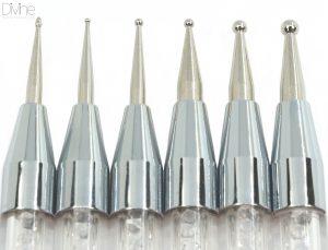 best dotting tools nail art