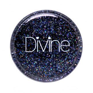 best nail glitter