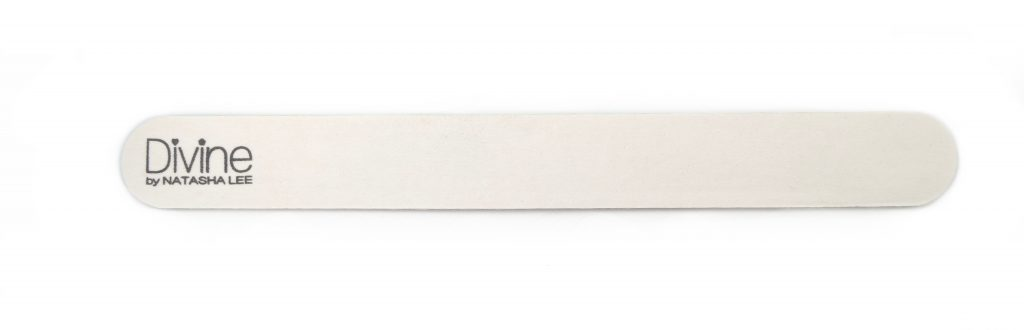 best 240 grit nail file