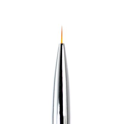 best fine detail nail art brush NL1 Divine