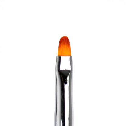 best pigment nail brush