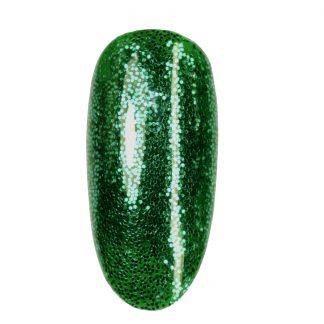 Jade Chakra Glitter